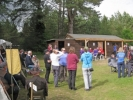 bowhunterchamps2015_panorama2