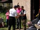 Dot Southgate Memorial Shoot 2003