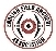 English Field Archery Association Logo