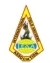 International Field Archery Association Logo
